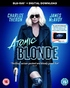 Atomic Blonde (Blu-ray)
