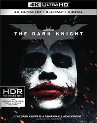 dark knight 1080p mkv