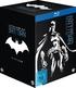 DCU Animation Batman Collection (Blu-ray)