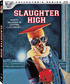 Slaughter High (Blu-ray)