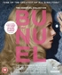 Buñuel: The Essential Collection (Blu-ray)