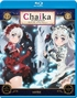 Chaika - The Coffin Princess: Complete Series (Blu-ray)