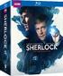 Sherlock: The Complete Series (Blu-ray)