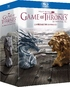 Game of Thrones Seasons 1-7 (Blu-ray)