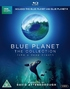 The Blue Planet: The Collection (Blu-ray)
