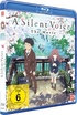 A Silent Voice (Blu-ray)