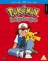 Pokémon: Indigo League (Blu-ray)