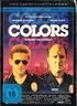 Colors (Blu-ray)