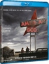 American Gods: Season One (Blu-ray)