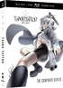 Taboo Tattoo: The Complete Series (Blu-ray)