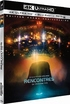 Close Encounters of the Third Kind 4K (Blu-ray)