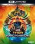 Thor: Ragnarok 4K (Blu-ray)