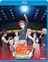 Food Wars!: Shokugeki no Soma: The Second Plate Season 2 (Blu-ray)
