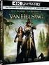 Van Helsing 4K (Blu-ray)