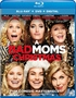 A Bad Moms Christmas (Blu-ray)