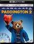 Paddington 2 4K (Blu-ray)