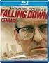 Falling Down (Blu-ray)