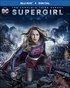Supergirl: The Complete Third Season (Blu-ray)