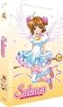 Sakura, chasseuse de cartes (Blu-ray)