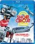 Short Circuit 2 (Blu-ray)