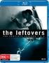 The Leftovers: Season 1-2 (Blu-ray)