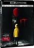 It 4K (Blu-ray)