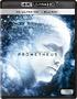 Prometheus 4K (Blu-ray)