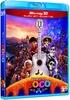 Coco 3D (Blu-ray)