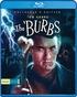 The 'Burbs (Blu-ray)
