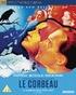Le Corbeau (Blu-ray)