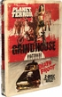 Grindhouse (Blu-ray)