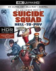 suicide squad full movie 1080p online