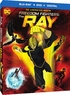 Freedom Fighters: The Ray (Blu-ray)