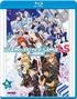 Uta no Prince-sama: Legend Star: Season 4 (Blu-ray)