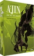 Ajin: Demi-Human: Season 2 Collection Premium (Blu-ray)