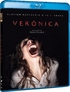 Verónica (Blu-ray)