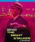 The Night Stalker (Blu-ray)