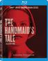 The Handmaid's Tale: Season One (Blu-ray)