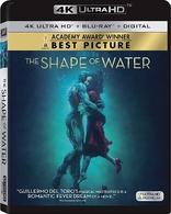 blu ray blu ray movies blu ray players blu ray reviews