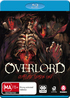 Overlord: Complete Season One (Blu-ray)