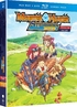 Monster Hunter Stories: Ride On - Season One, Part One (Blu-ray)