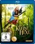 Die Kleine Hexe (Blu-ray)