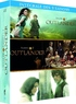 Outlander: Seasons 1 - 3 (Blu-ray)
