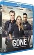 Gone: Saison 1 (Blu-ray)