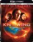 Knowing 4K (Blu-ray)