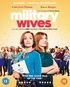 Military Wives (Blu-ray)