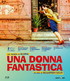 Una Donna Fantastica (Blu-ray)