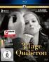 3 Days in Quiberon (Blu-ray)