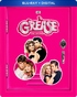 Grease Collection (Blu-ray)
