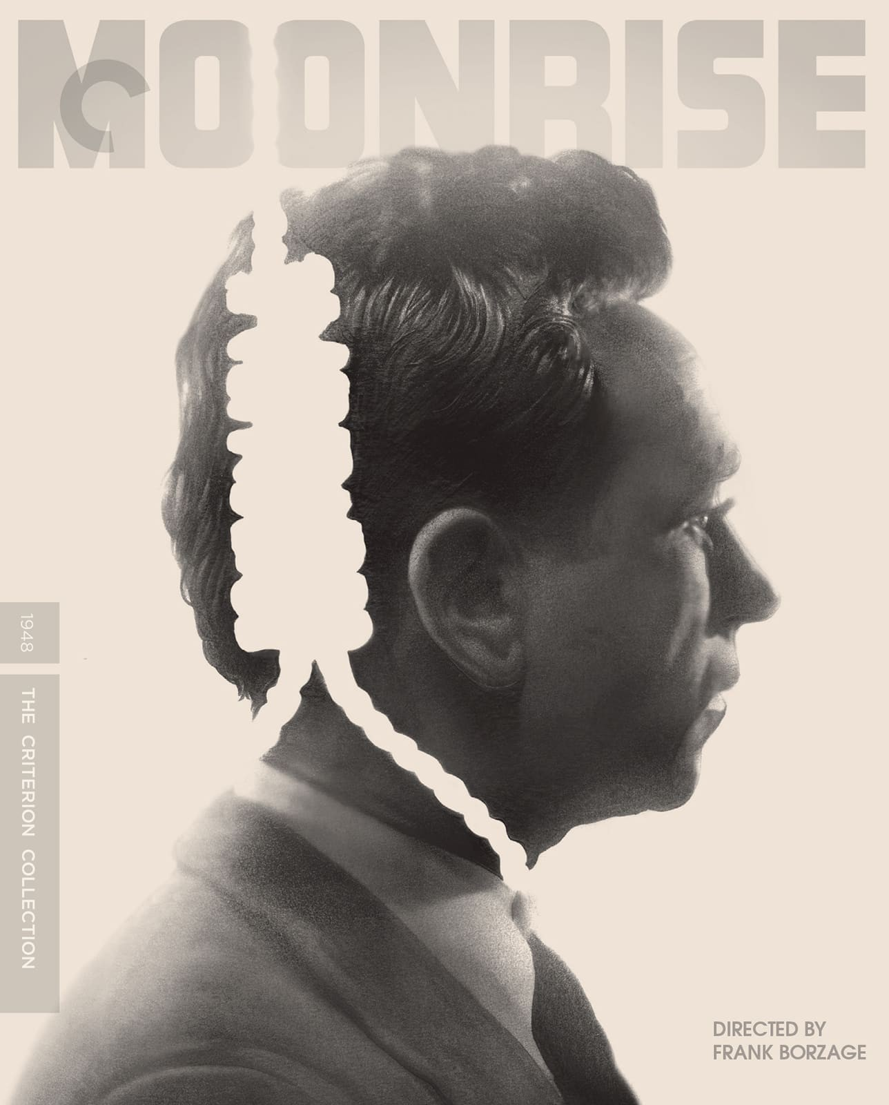 Moonrise (The Criterion Collection)(1948) Blu-ray